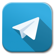 تلگرام اپوکسی کار