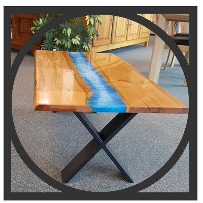 desk epoxy kar