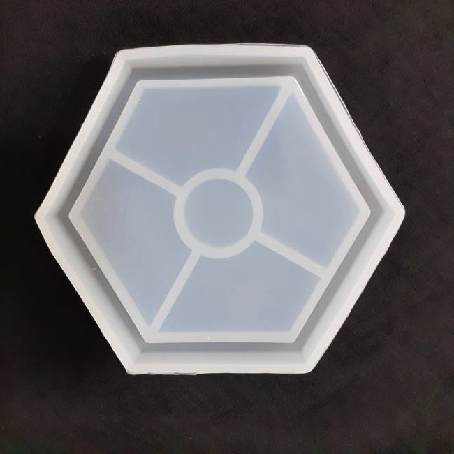 ghalebe 6 zelii rotated