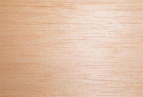 طرح چوب بالسا