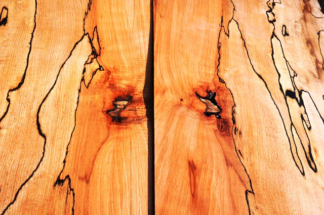 طرح چوب ممرز